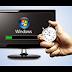 Cara Meningkatkan Kecepatan Laptop Atau Komputer
