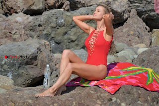 Joanna-Krupa-at-138-Water-Swimsuit-Pictureshoot-17+%7E+SexyCelebs.in+Exclusive.jpg