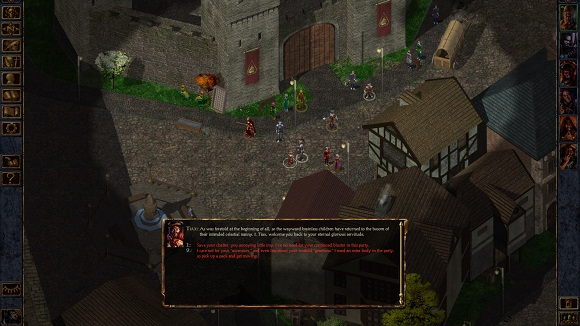 baldurs-gate-enhanced-edition-pc-screenshot-www.ovagames.com-1
