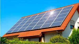 Energia solar uberlandia