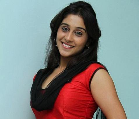 regina cassandra spicy hot and cute photos 521