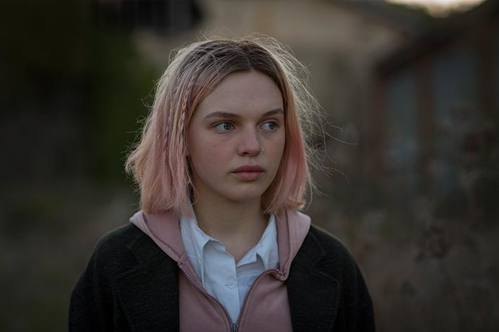 Filme: A Filha, de Simon Stone e inspirado na peça O Pato Selvagem, de Henrik Ibsen, está entre as estreias da semana no cinema