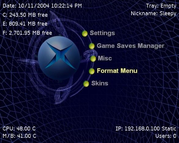 unleashx+original+xbox+dashboard.jpg