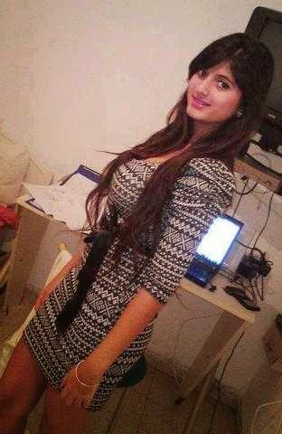 Free dating girl in pune