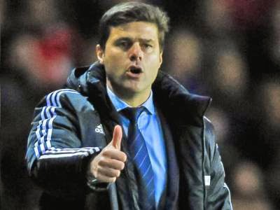 Pochettino will turn Spurs into a force to be reckoned with