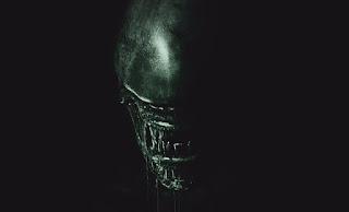 alien covenant: malrollero found footage en nuevas promos