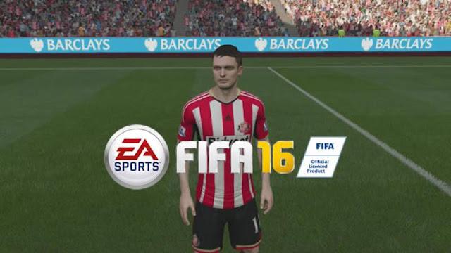 EA Sports también reniega de Adam Johnson