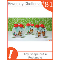 http://blog.markerpop.com/2015/11/02/markerpop-challenge-81-any-shape-but-rectangle/