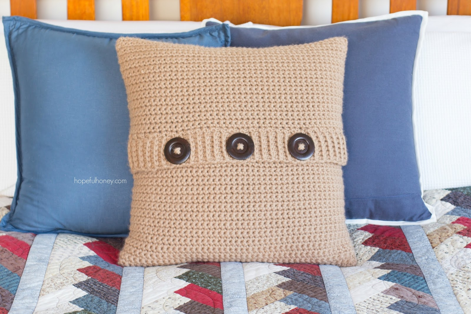Free crochet patterns for throw pillow covers manet for hopeful honey craft crochet create cabled throw bankloansurffo Image collections