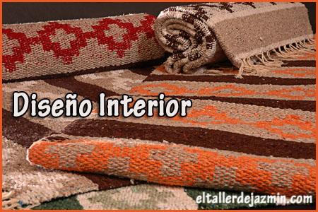 Consejos para tapizar - Tipos de tela para tapizar ...