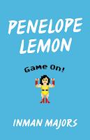 lemon_2_orig.jpg