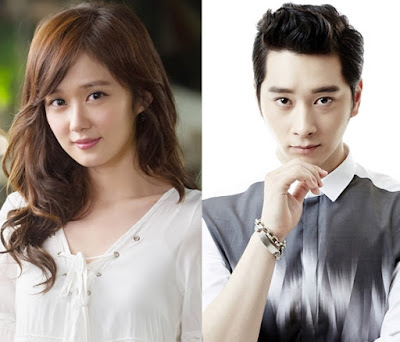 Sinopsis Housewife Detective (2018) - Serial TV Korea