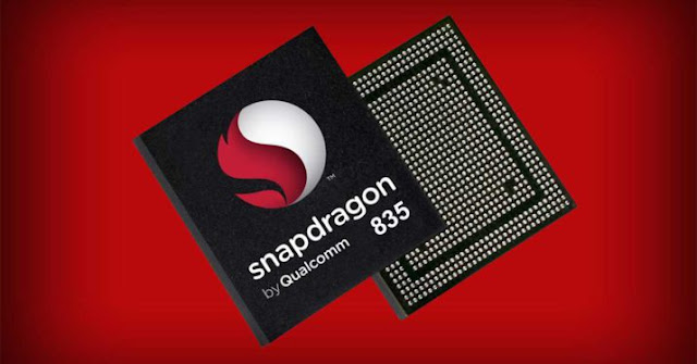 ces-2017-Qualcomm-lunch-snapdragon-835