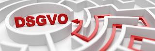 Datenschutzrechtliche Einwilligung nach EU-DSGVO - Wie geht das?