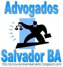 bf81e0454 Guia de Salvador: Advogados em Salvador Bahia