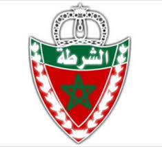 police-maroc-2018