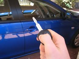 Best Car Unlocking Services in Leeds