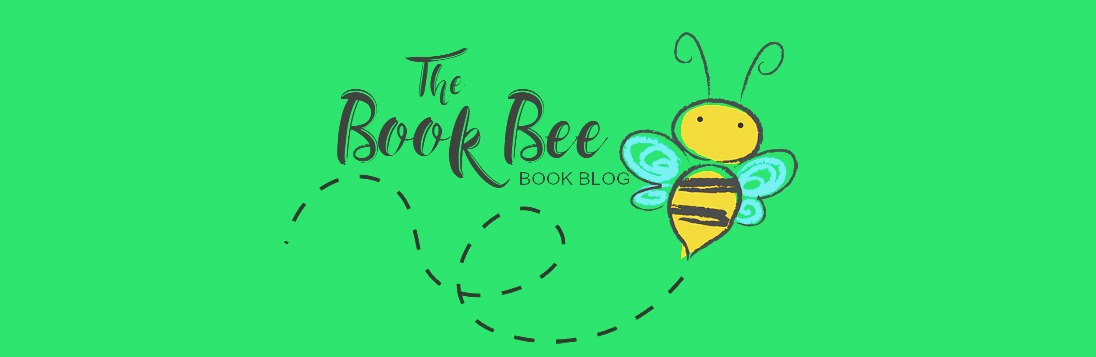 The Book Beehive