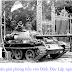"""30-4-1975 Với những kẻ phản động là ngày """" Quốc hận"""" ?"""