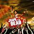 Juan of the Dead: Zombi Filmlerinin Ağır Roman'ı