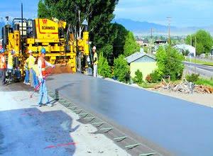 perbandingan-jalan-beton-aspal.jpg