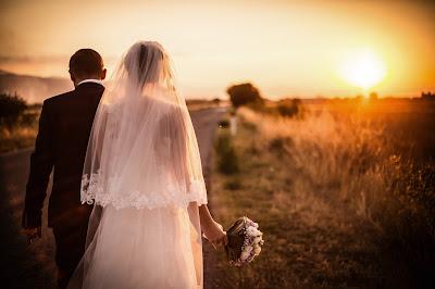 fotografa matrimoni silvia cleri