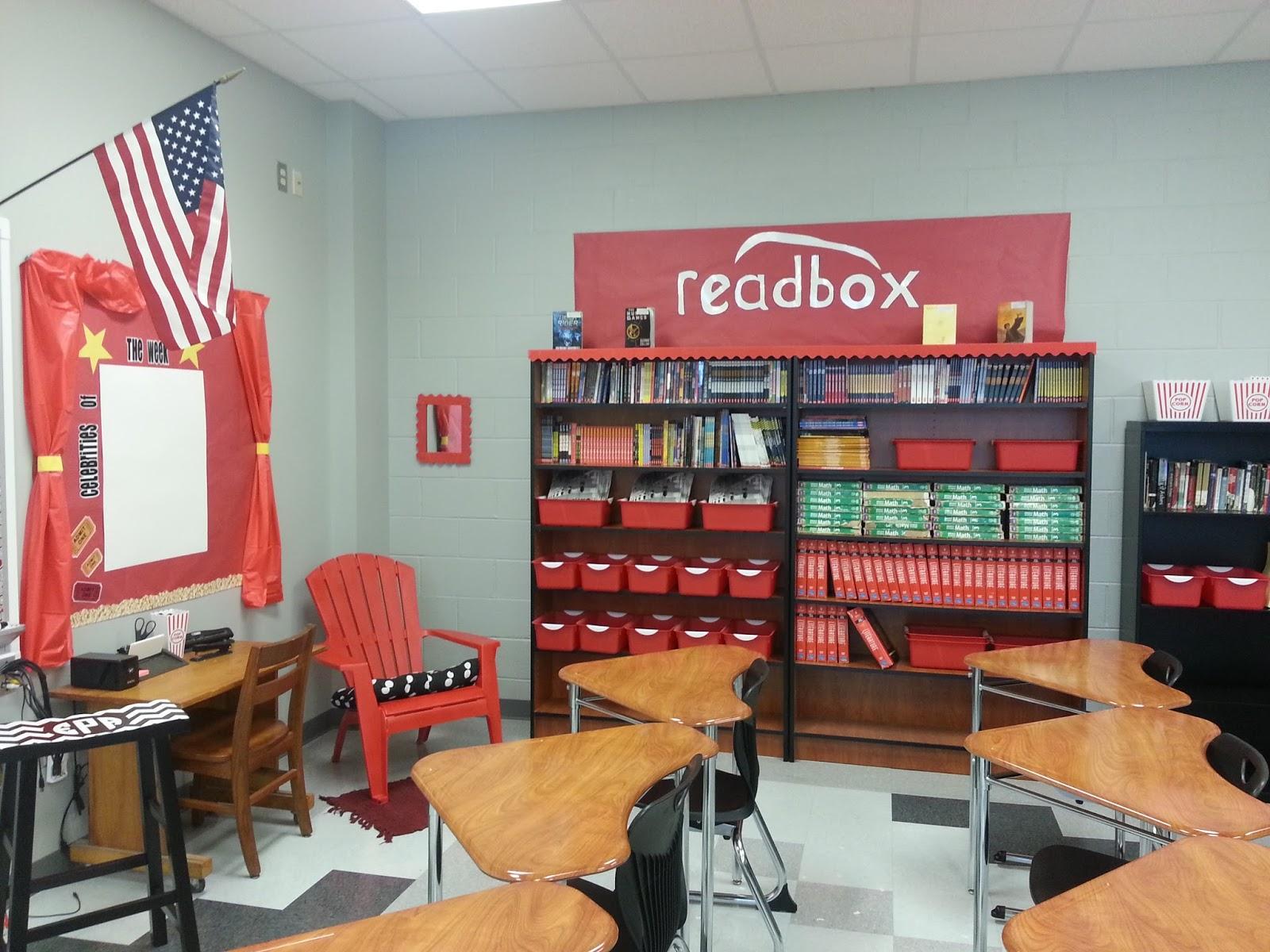 Th Grade Room Mother Ideas