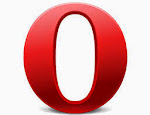 Opera Mini Browser