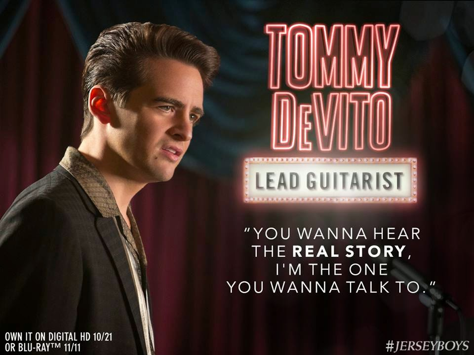 jersey boys-vincent piazza-tommy devito