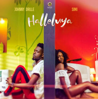 Johnny_Drille_ft._Simi_-_Halleluya