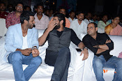 Rayudu Audio Launch-thumbnail-11