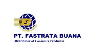 Lowongan Kerja Jakarta Timur PT. Fastrata Buana