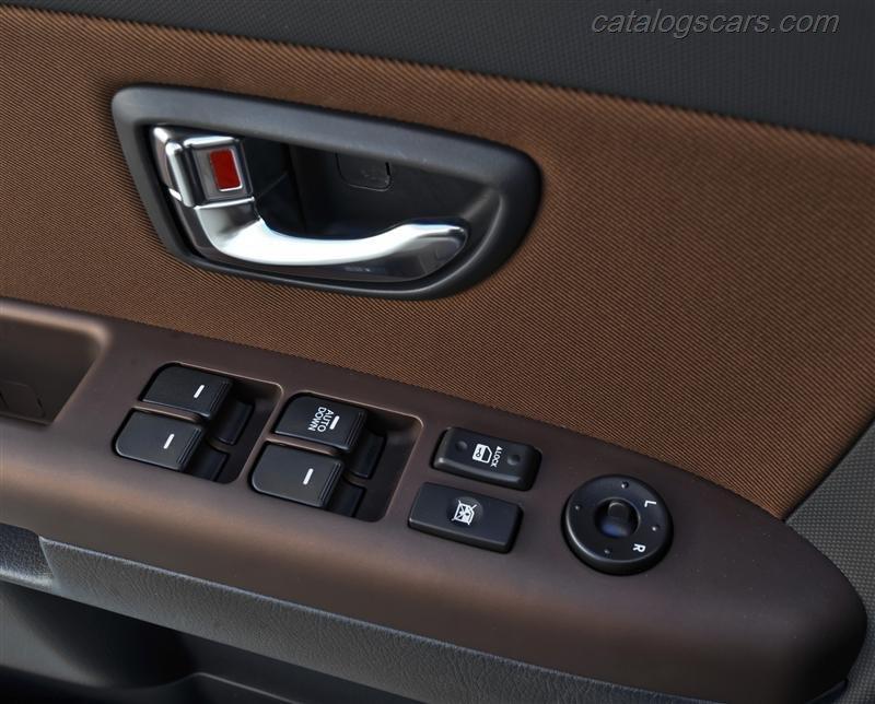 صور سيارة كيا سول 2014 - اجمل خلفيات صور عربية كيا سول 2014 - Kia Soul Photos Kia-Soul-2012-27.jpg