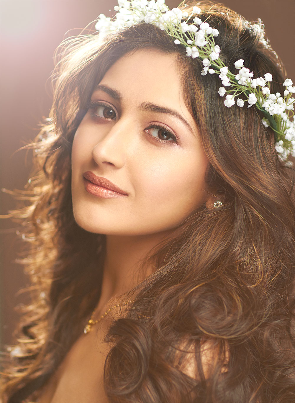 Sayyeshaa Saigal Next upcoming 2019 Tamil film Ghajinikanth Wiki, Poster, Release date, Songs list