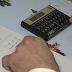 Confira as 59 Vagas de Emprego Disponíveis no Sine de Ariquemes nesta Segunda-feira