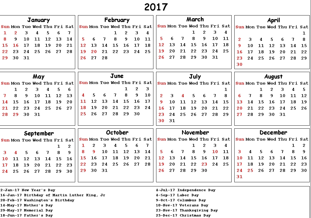 Different Calendars Wikipedia History Of Calendars Wikipedia 2016 2017 Fiscal Year Calendar Calendar Template 2016