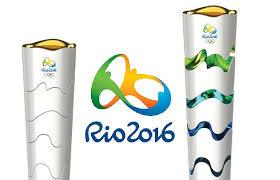 Comité Olímpico volta a afirmar: Tocha passará por Goiana amanhã 02/06