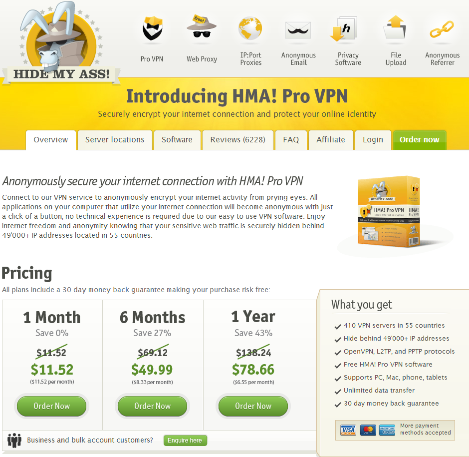 Learn These Hma Pro Vpn Crack For Android {Swypeout}