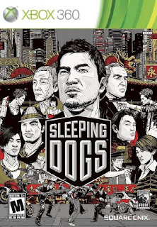 Sleeping Dogs Xbox360 PS3 free download full version