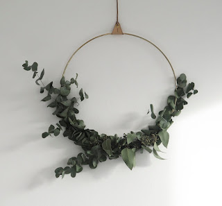 http://www.hannahinthehouse.com/a-simple-wreath/