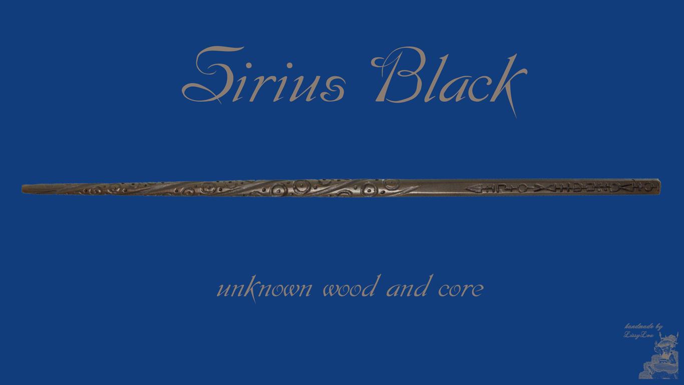 Fantastic Wallpaper Harry Potter Black - wand%2Bsirius%2B-%2Bwallpaper  Photograph_289864.png