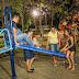 Projeto Viver Melhor terá atividades no Parque Municipal nesta quarta-feira