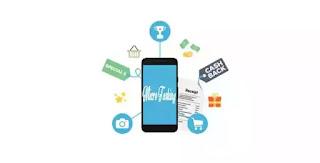 Aplikasi micro tasking
