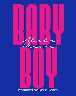 Download Audio | Abela Music - Baby Boy