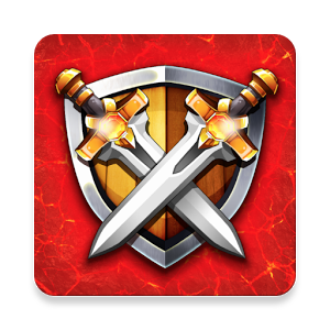 Pocket Army v 1.8 Mod Apk (Money) Terbaru