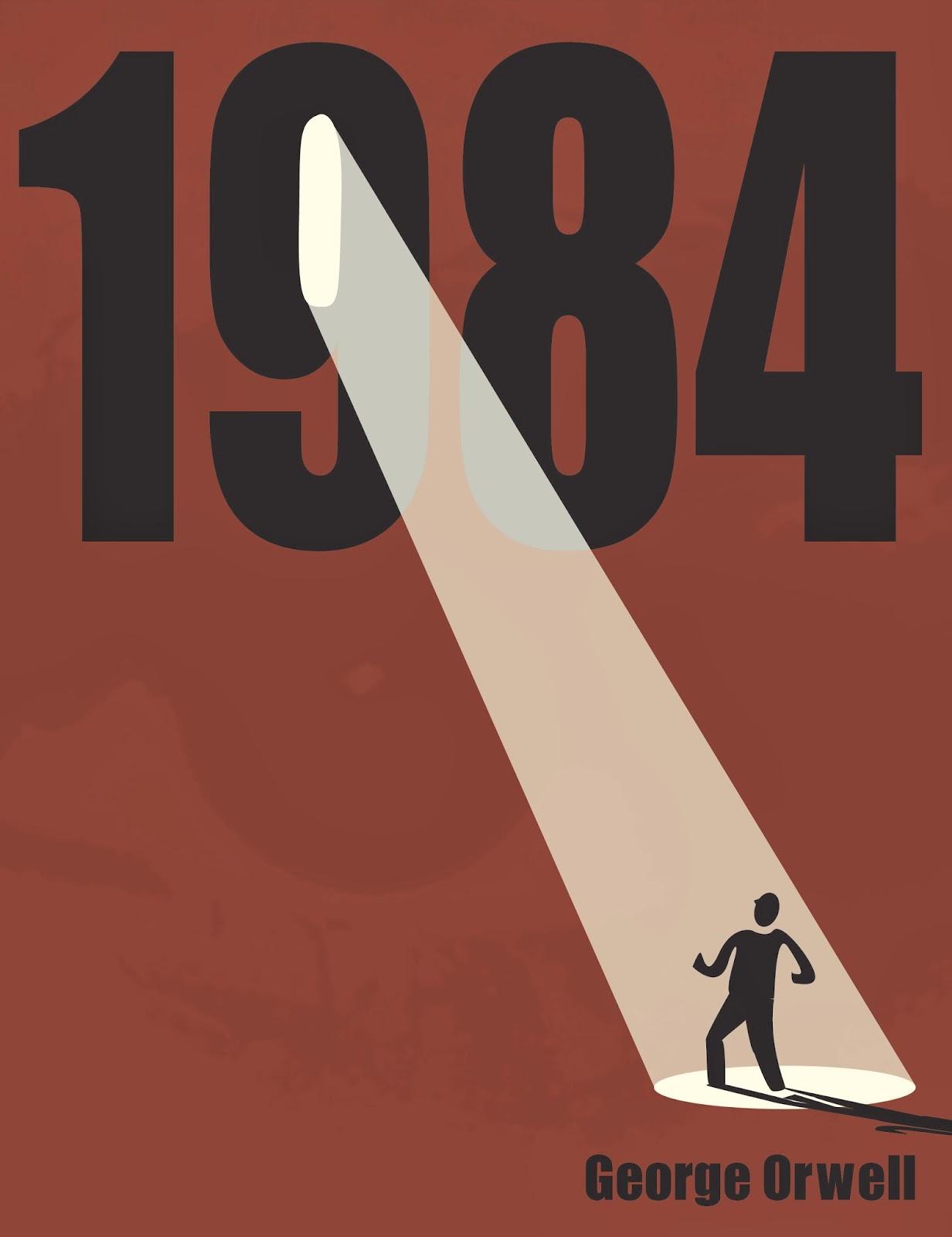 1984 ДЖОРДЖ ОРУЭЛЛ EPUB СКАЧАТЬ БЕСПЛАТНО