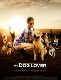 The Dog Lover | Bmovies