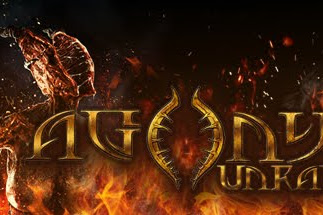 Agony UNRATED-CODEX PC Game [Free Download]