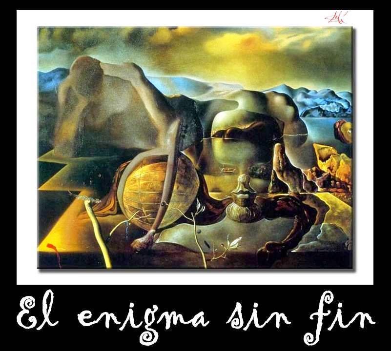 http://misqueridoscuadernos.blogspot.com.es/2015/01/el-enigma-sin-fin.html