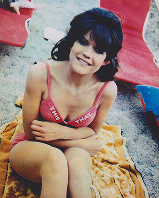 http://www.sallygeeson.com/images/photos/shop_photos/Carry-On-Abroad-6B--Sally-Geeson.jpg